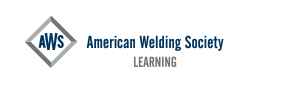 American Welding Society Learning