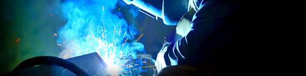 Welding Fundamentals I