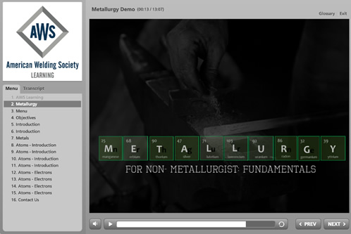 Aluminum Metallurgy