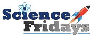 science friday logo 2