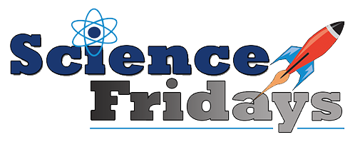 science friday fridays freedom aws knowledge american important scientific