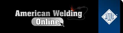 American Welding Online