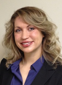 Karen Gilenbach