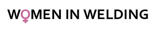Women in Welding Newsletter WordPress 2