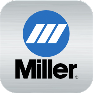 Miller Weld Setting Calculator logo