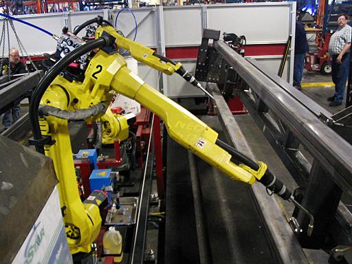 6-axis_welding_robots