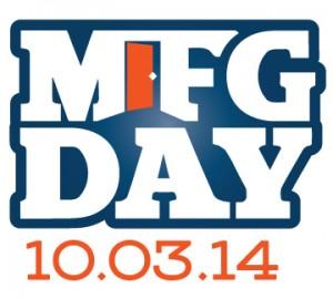 MFGDAY14-Logo