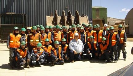 Colton w Mine welders Cajamarca Peru 05-SMALL