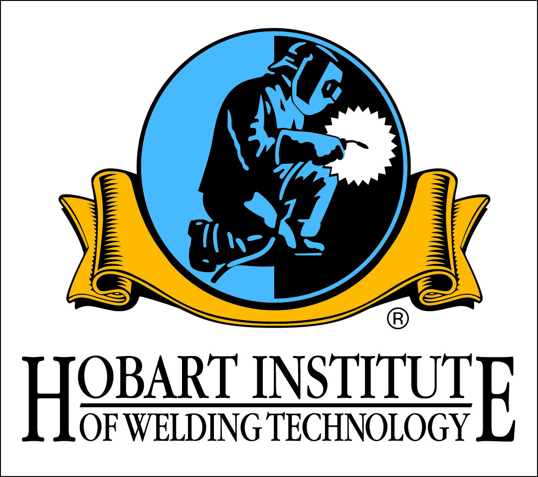 The Hobart Institute recently added 52 new arc welding booths to accommodate a growing number of students, including many veterans.