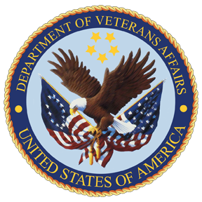 County Veterans Service Officers (CVSO), employed by their respective states, are knowledgeable individuals who can assist veterans and their families.