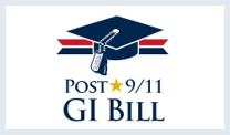 For approved programs, the Post-9/11 GI Bill provides up to 36 months of education benefits, generally payable for 15 years following your release from active duty.