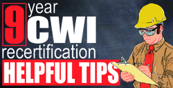 The Top 5 Reasons to Become a CWI