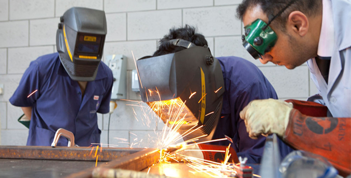Vocational Schools Can Offer Promising Career Paths-BLOG IMAGE
