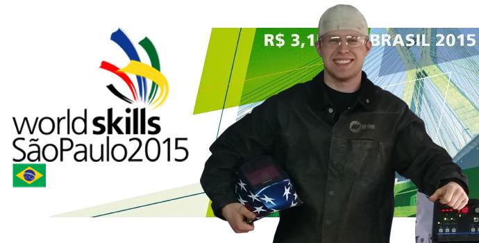 World Skills Andrew Cardin Blog Image