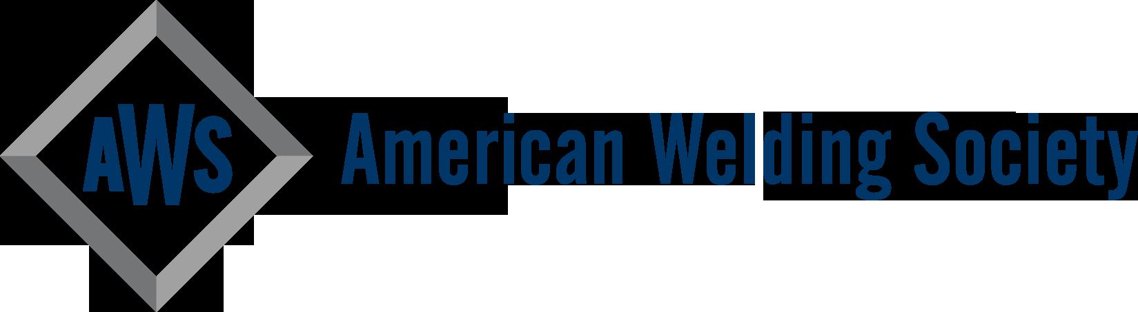 american welding society standards pdf