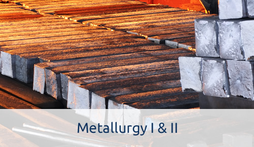 Metallurgy Courses - Online Welding Education