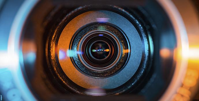 Camera Blog IMAGE 1-2015
