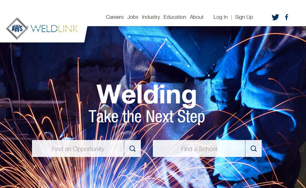 WeldLink-Screen-Capture-2