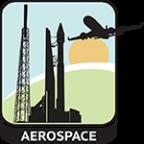 Aerospace2