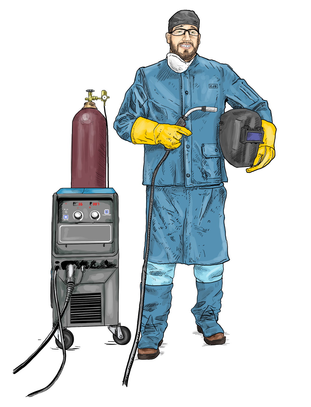 Welder_Safety_Equipment-PPE