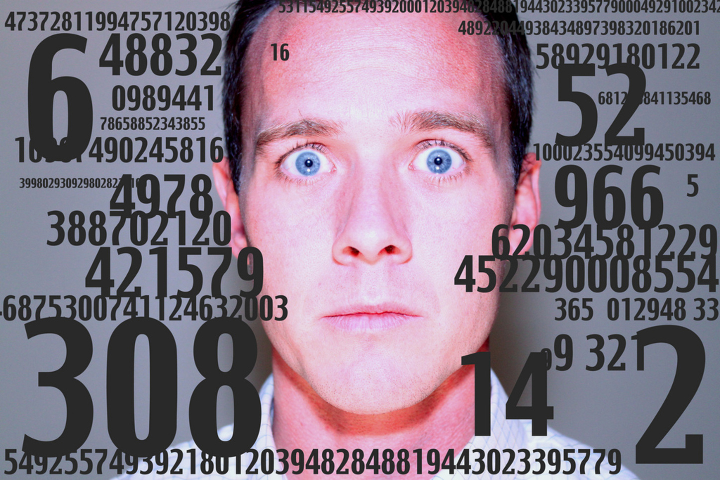 math-phobia-numbers-anxiety-man-face
