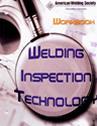 Welding Inspection Technology Workbook