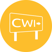 CWI Career Track