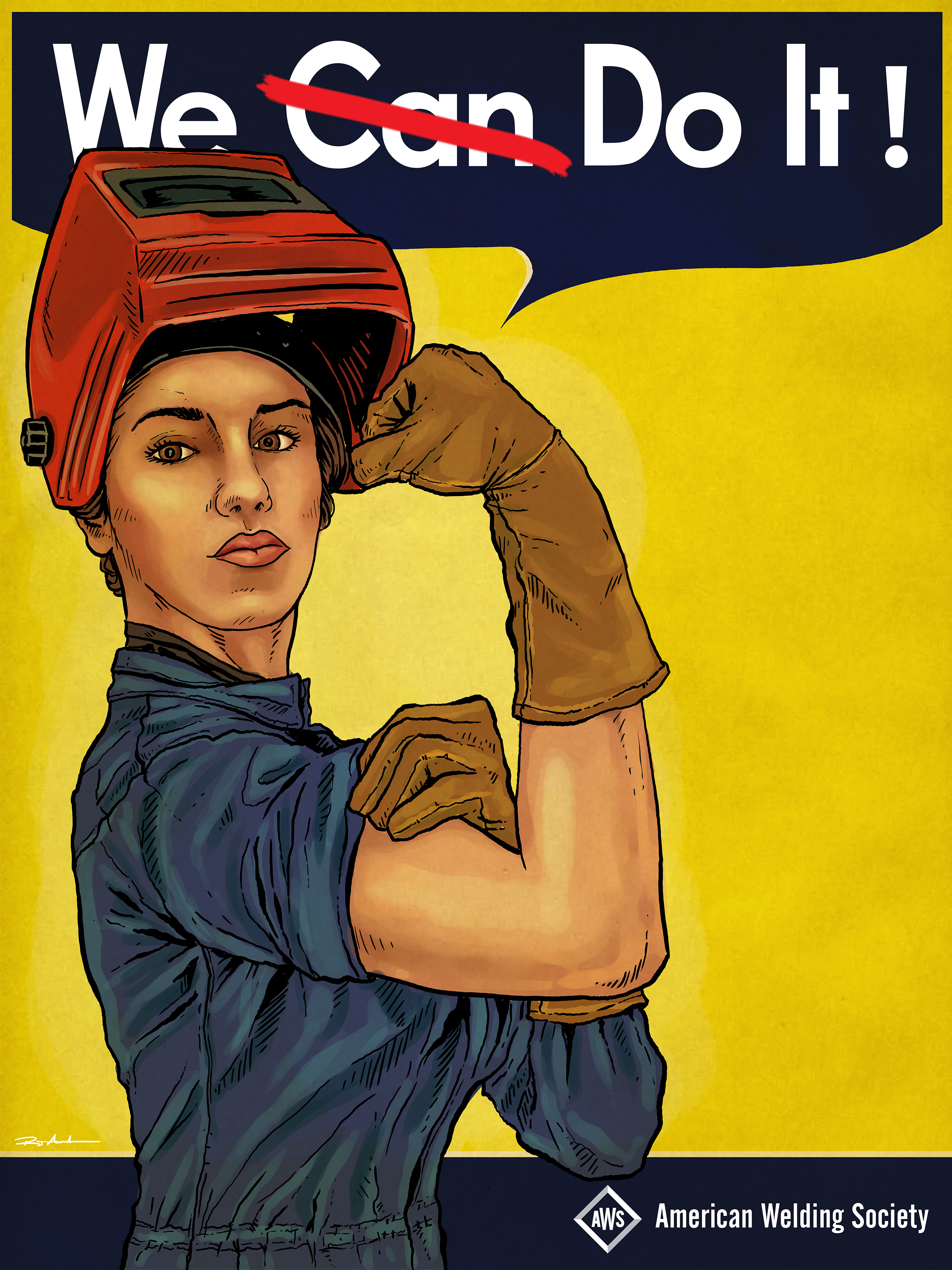 Loss Of A Legend Inspiration For Rosie The Riveter Has Passed