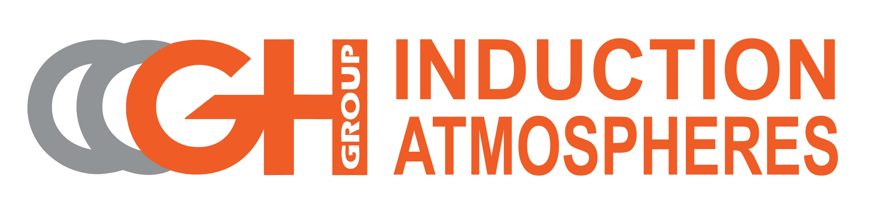 GH Induction Atmospheres will exhibit at the Aerospace Joining Conference 2019