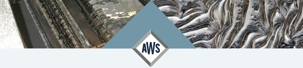 AWS Learning International Brazing and Soldering Conference 2020