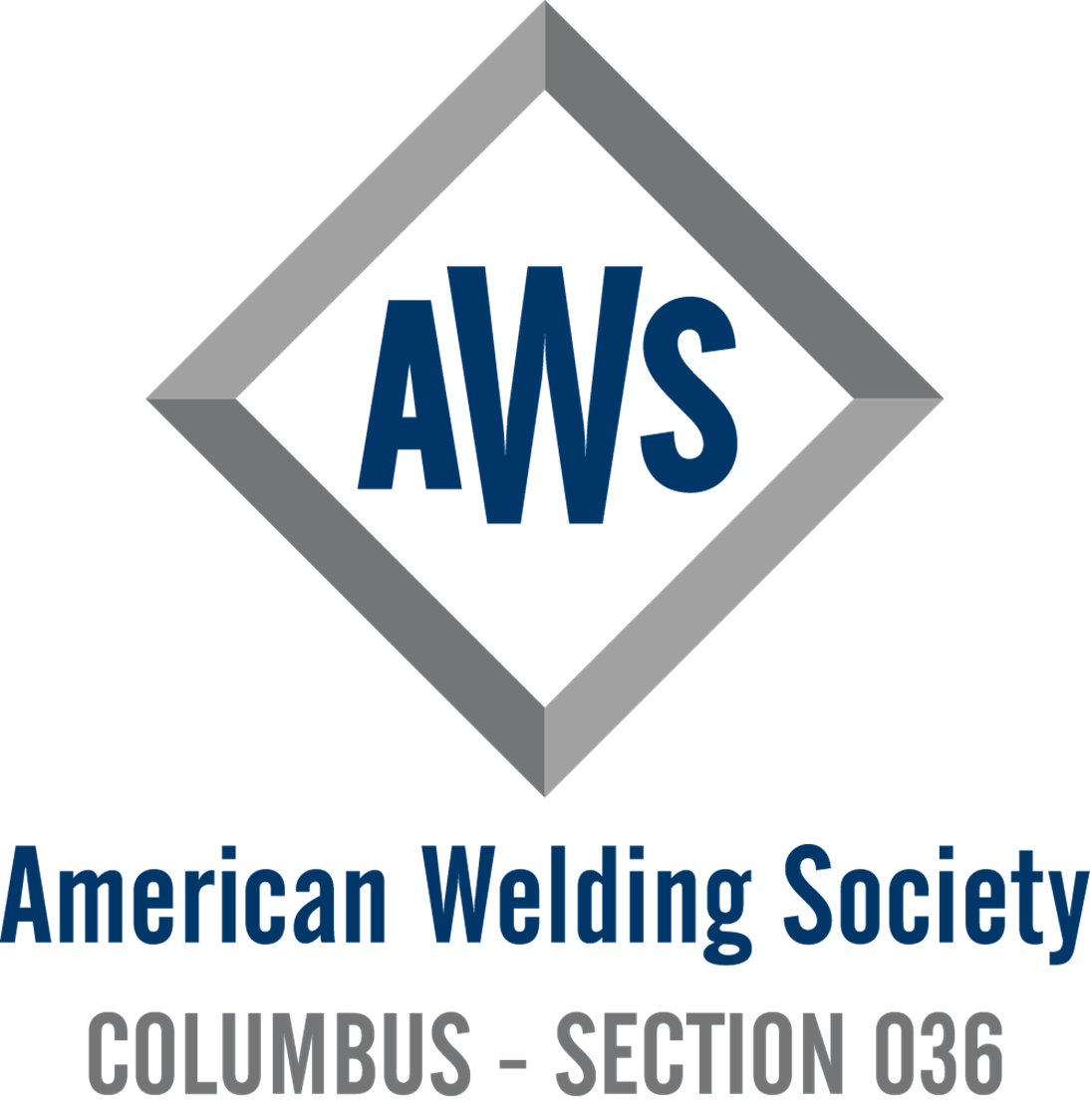 AWS Columbus Section 036