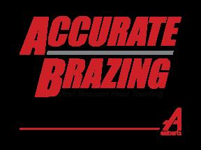 Accurate Brazing
