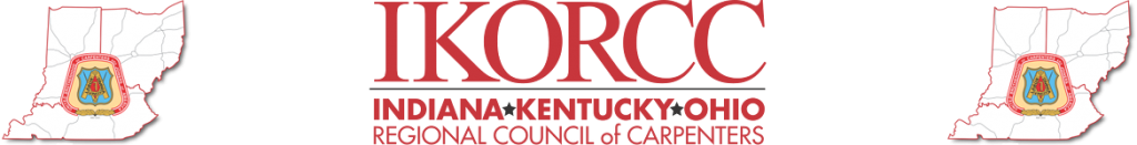 Indiana Kentucky Regional