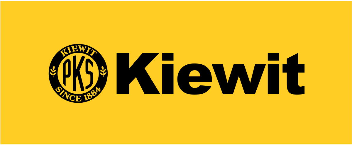 TIC Kiewit