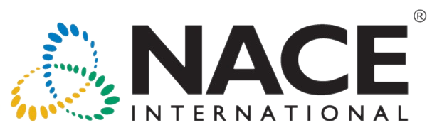NACE International