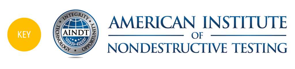 Inspection Conference 2020 | American Welding Society Education Online