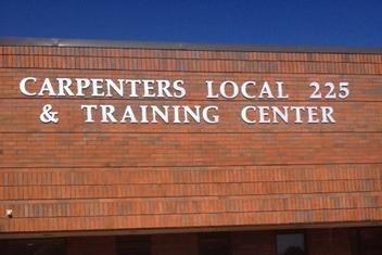 Atlanta Carpenters Union
