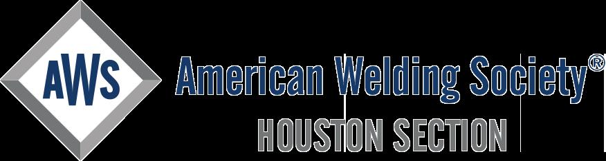 AWS Houston Section