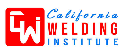 California Welding Institute