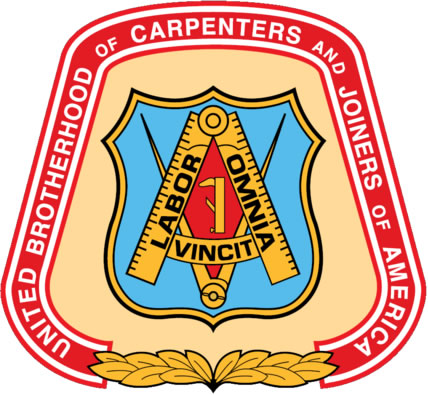 Carpenters Union Atlanta