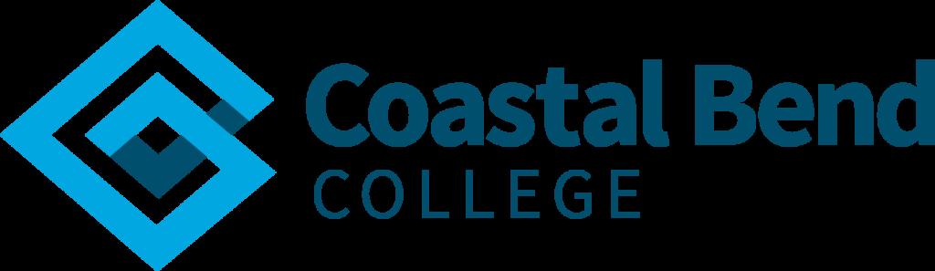 Coastal Bend