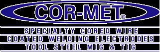 Cor-Met