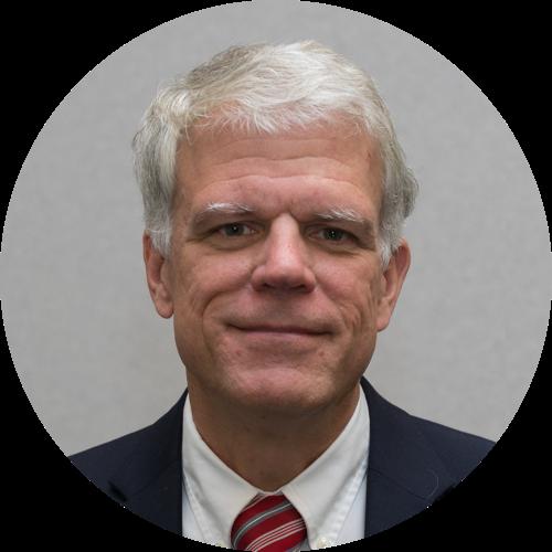Glenn Daehn - Ohio State College of Engineering