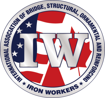 Ironworkers Local Union No. 492