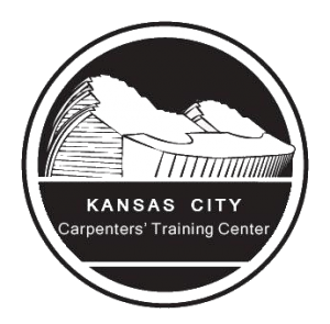 Kansas City Carpenters