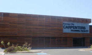 Kansas City Carpenters