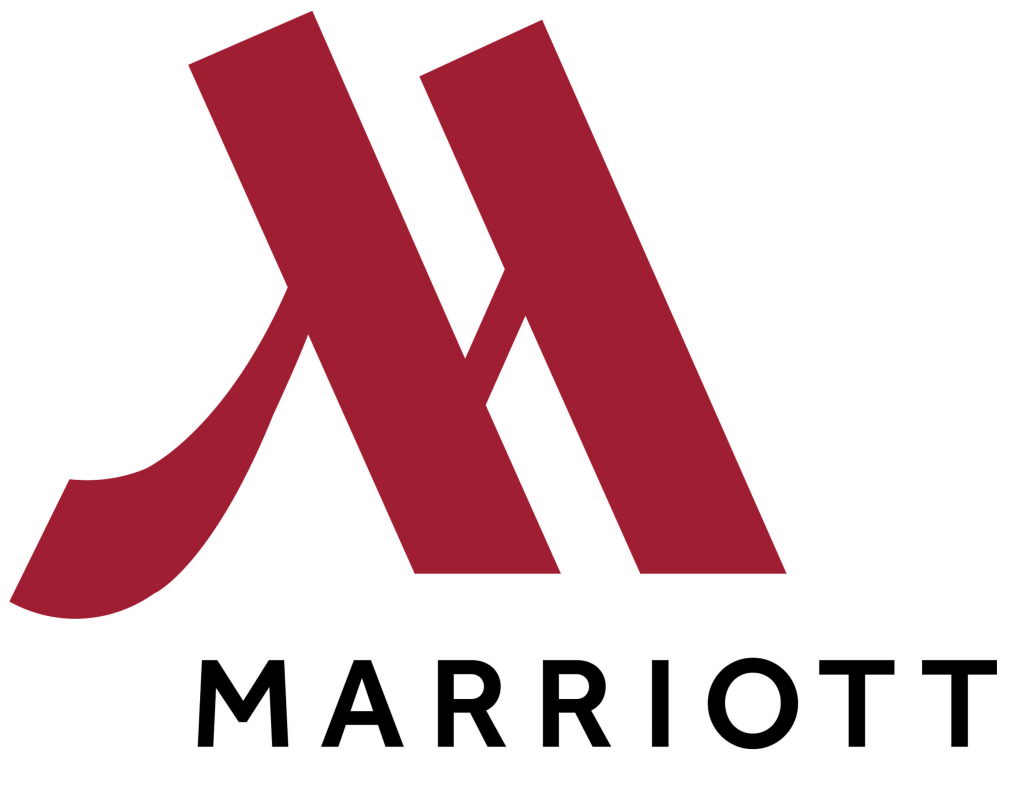 Marriott Detroit
