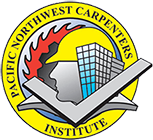 Pacific Northwest Carpenters Institute