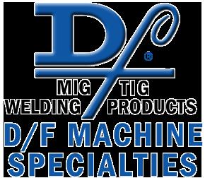 DFMachineSpecialties