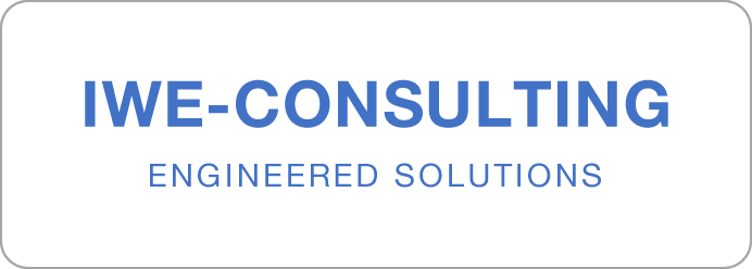 IWE Consulting